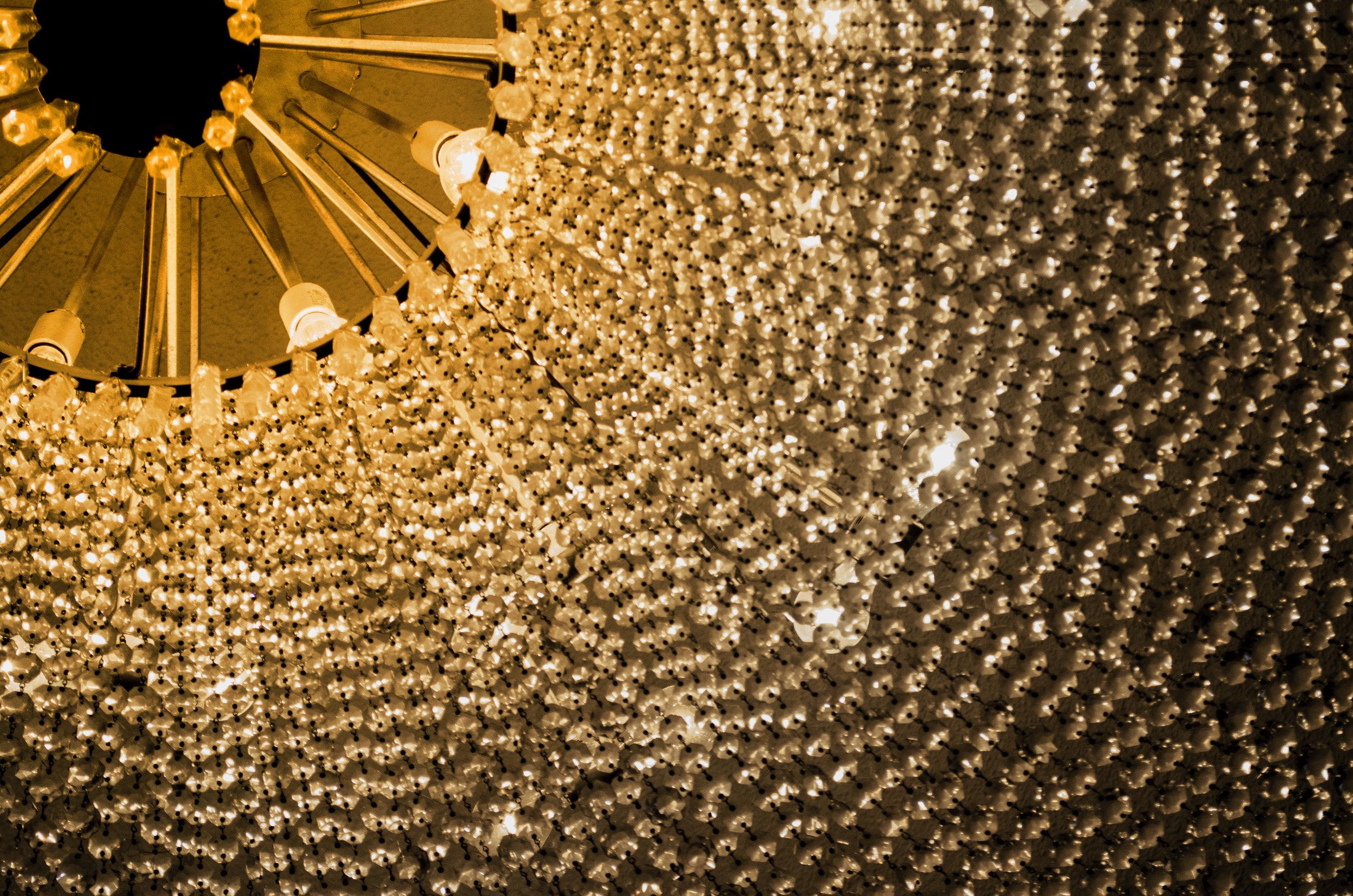 crystal-sun_16055003499_o.jpg