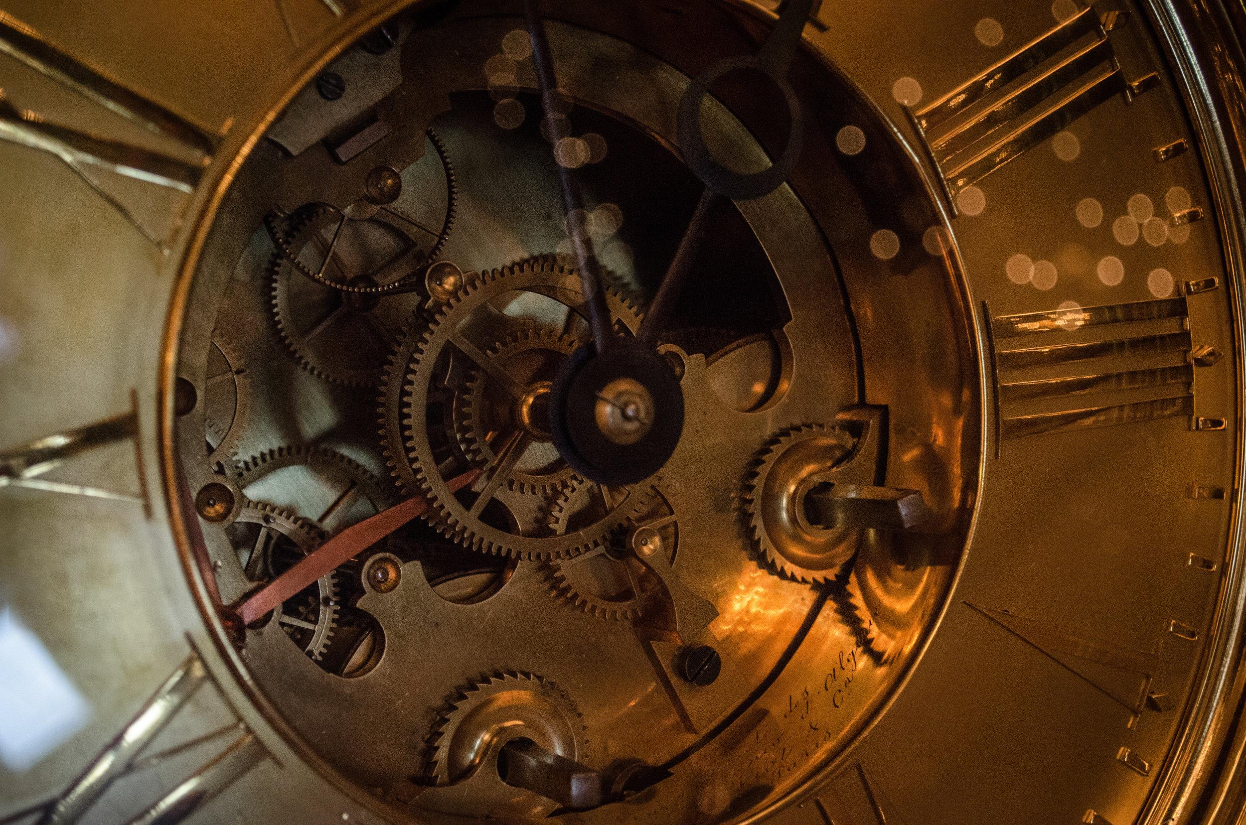 20150102-clockwork-bronze_16207474131_o-redux.jpg