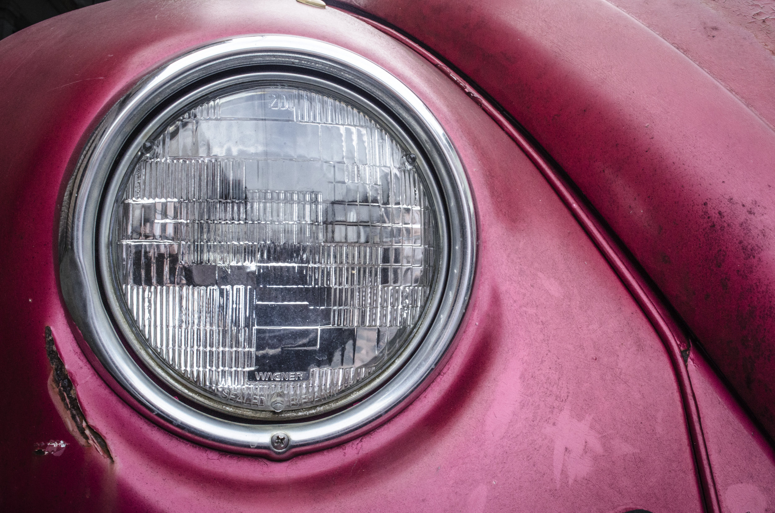 bug-eye-beatle_16207628931_o.jpg