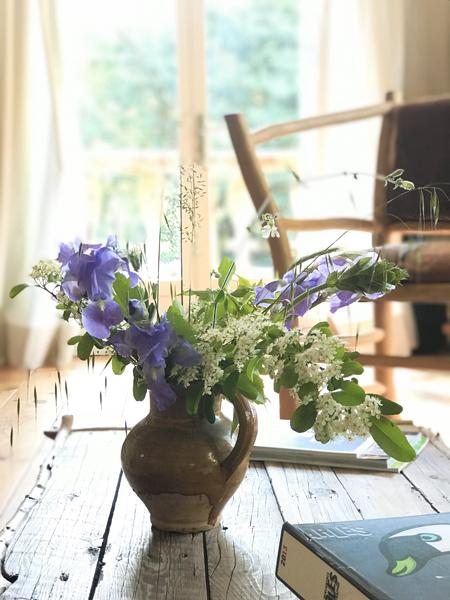 BouquetWeb.jpg