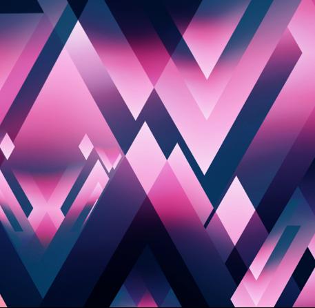Captura de pantalla 2013-02-12 a la(s) 22.25.13.png