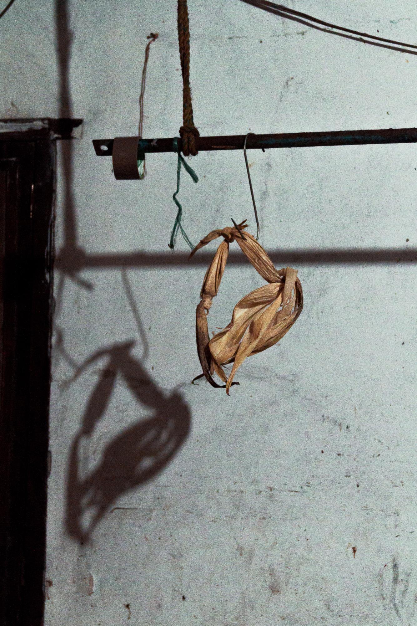 09_Isadora_Romero_Chalchiutlicue.JPG