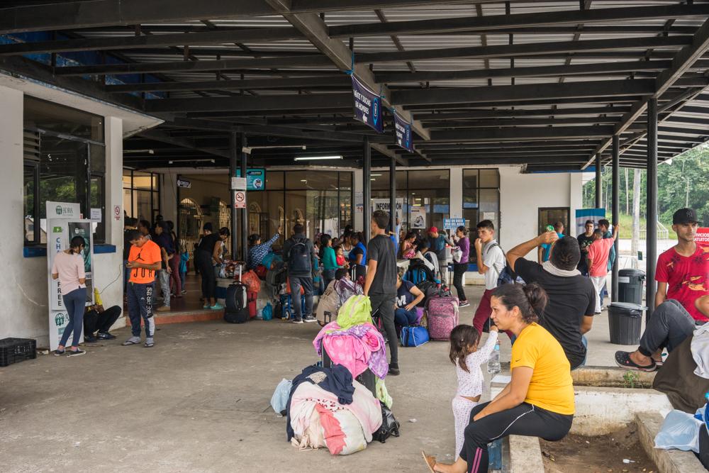 187_UNICEF_2019_IsadoraRomero_ ECUADOR.JPG