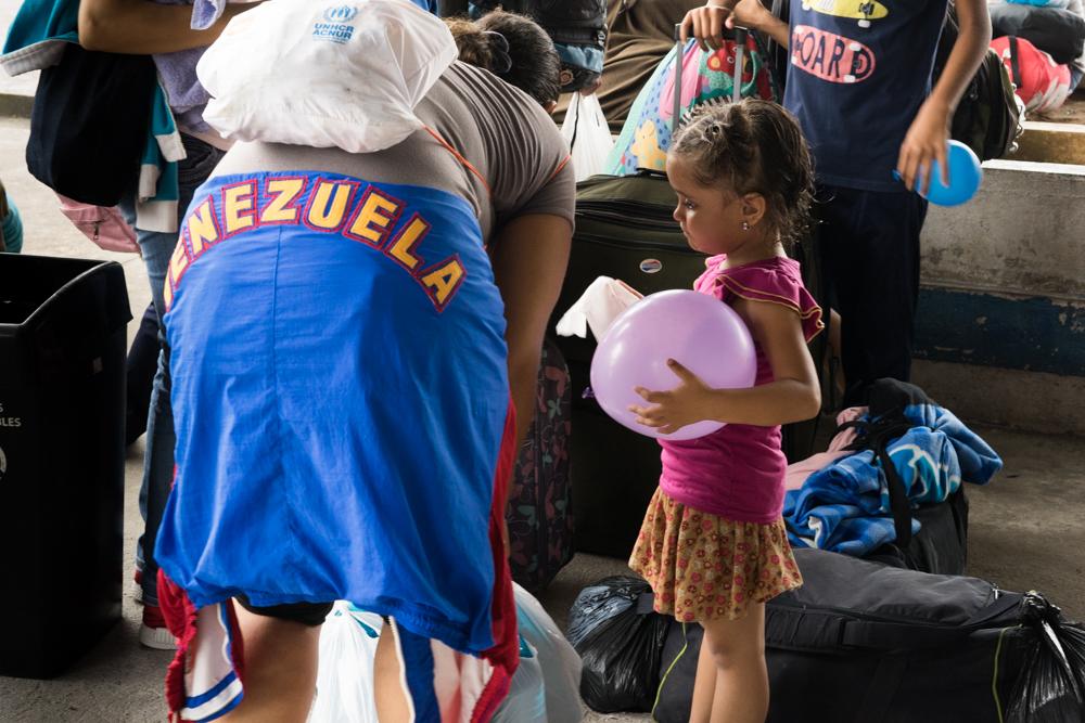 184_UNICEF_2019_IsadoraRomero_ ECUADOR.JPG