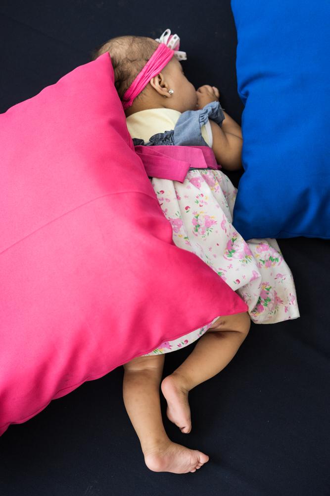 161_UNICEF_2019_IsadoraRomero_ ECUADOR.JPG