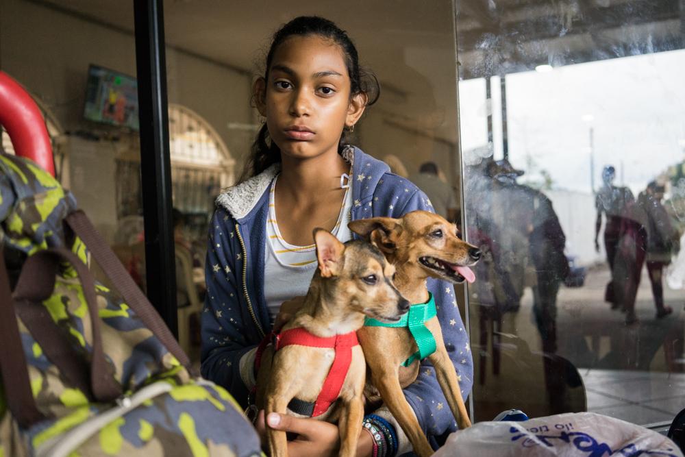 150_UNICEF_2019_IsadoraRomero_ ECUADOR.JPG