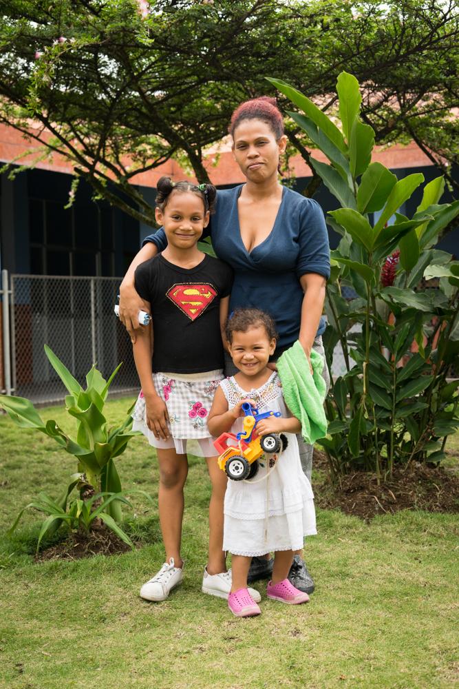 143_UNICEF_2019_IsadoraRomero_ ECUADOR.JPG