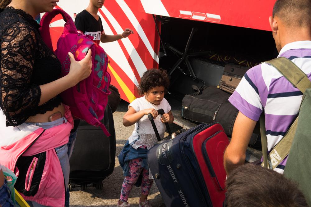 097_UNICEF_2019_IsadoraRomero_ ECUADOR.JPG
