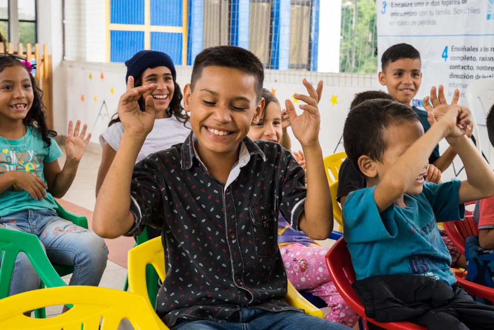 072_UNICEF_2019_IsadoraRomero_ ECUADOR.JPG