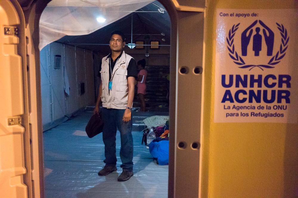040_UNICEF_2019_IsadoraRomero_ ECUADOR.JPG