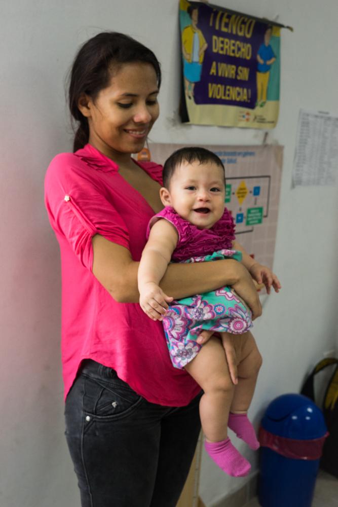 066_UNICEF_2019_IsadoraRomero_ ECUADOR.JPG