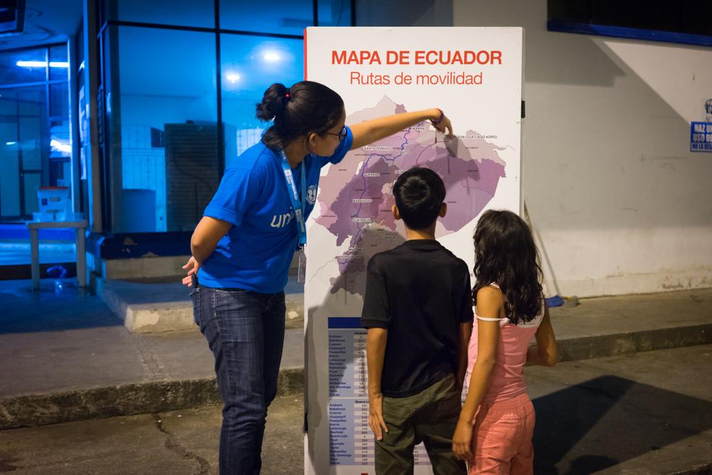 036_UNICEF_2019_IsadoraRomero_ ECUADOR.JPG