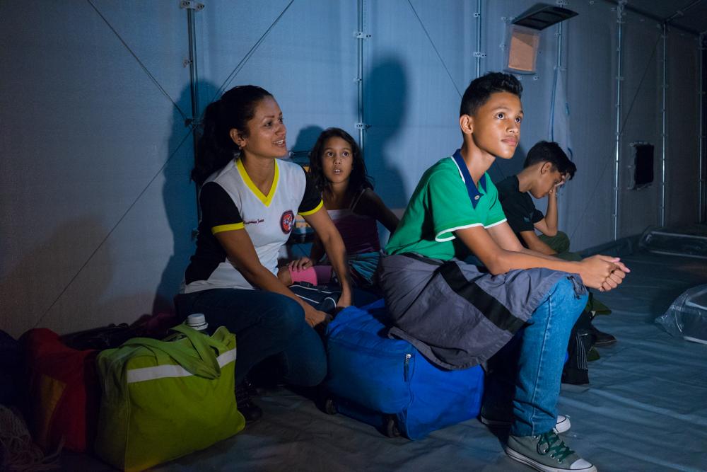 026_UNICEF_2019_IsadoraRomero_ ECUADOR.JPG