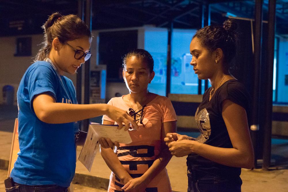 016_UNICEF_2019_IsadoraRomero_ ECUADOR.JPG