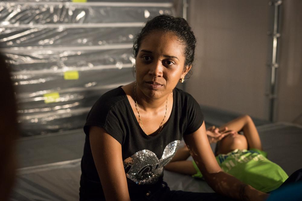 006_UNICEF_2019_IsadoraRomero_ ECUADOR.JPG