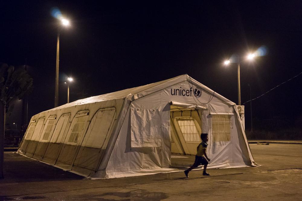 022_UNICEF_2019_IsadoraRomero_ ECUADOR.JPG
