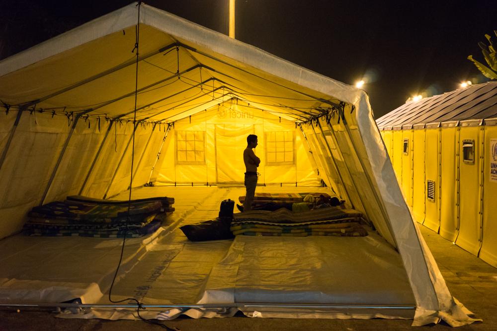 002_UNICEF_2019_IsadoraRomero_ ECUADOR.JPG