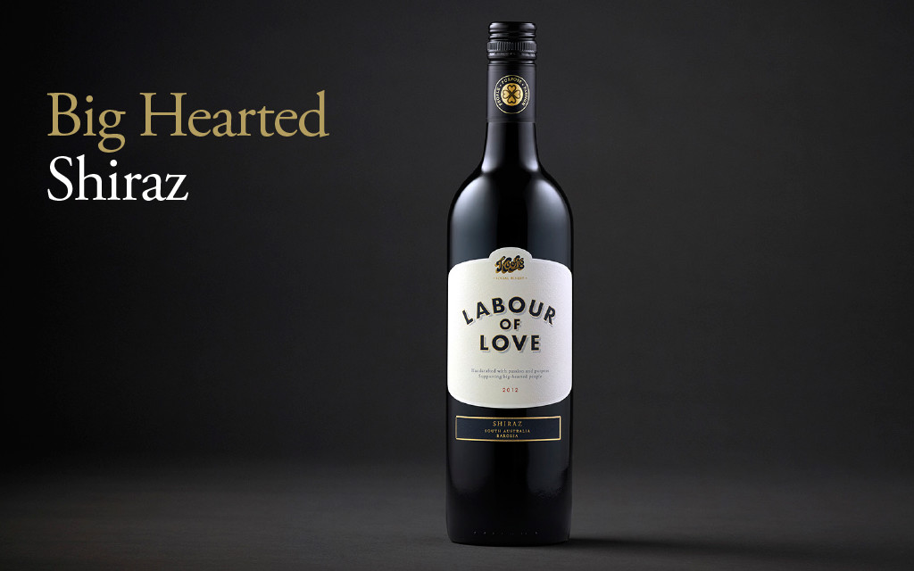 wines-sub-shiraz-slide1.jpg