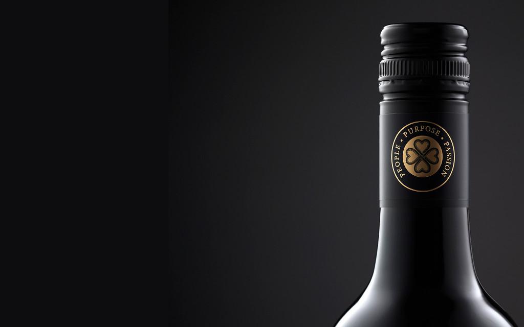 wines-sub-shiraz-slide3.jpg