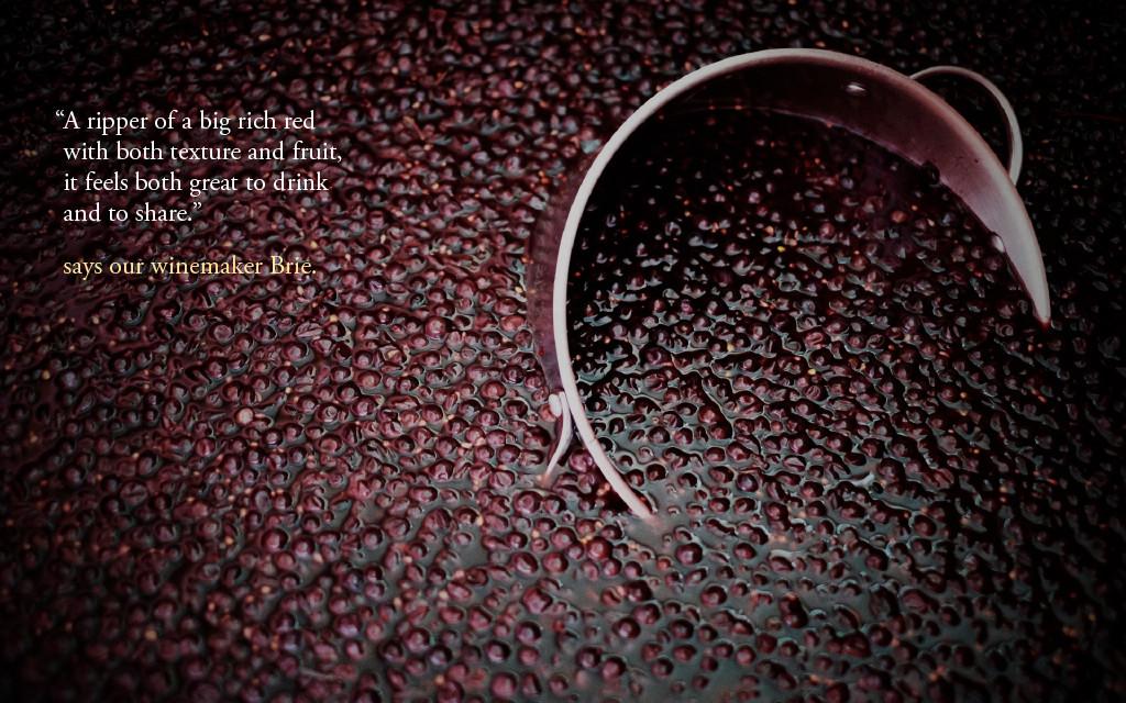 wines-sub-shiraz-slide2.jpg