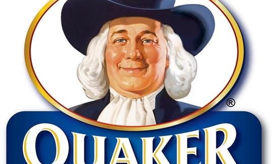 2012-3-30-quaker_before
