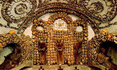 skulls_Rome