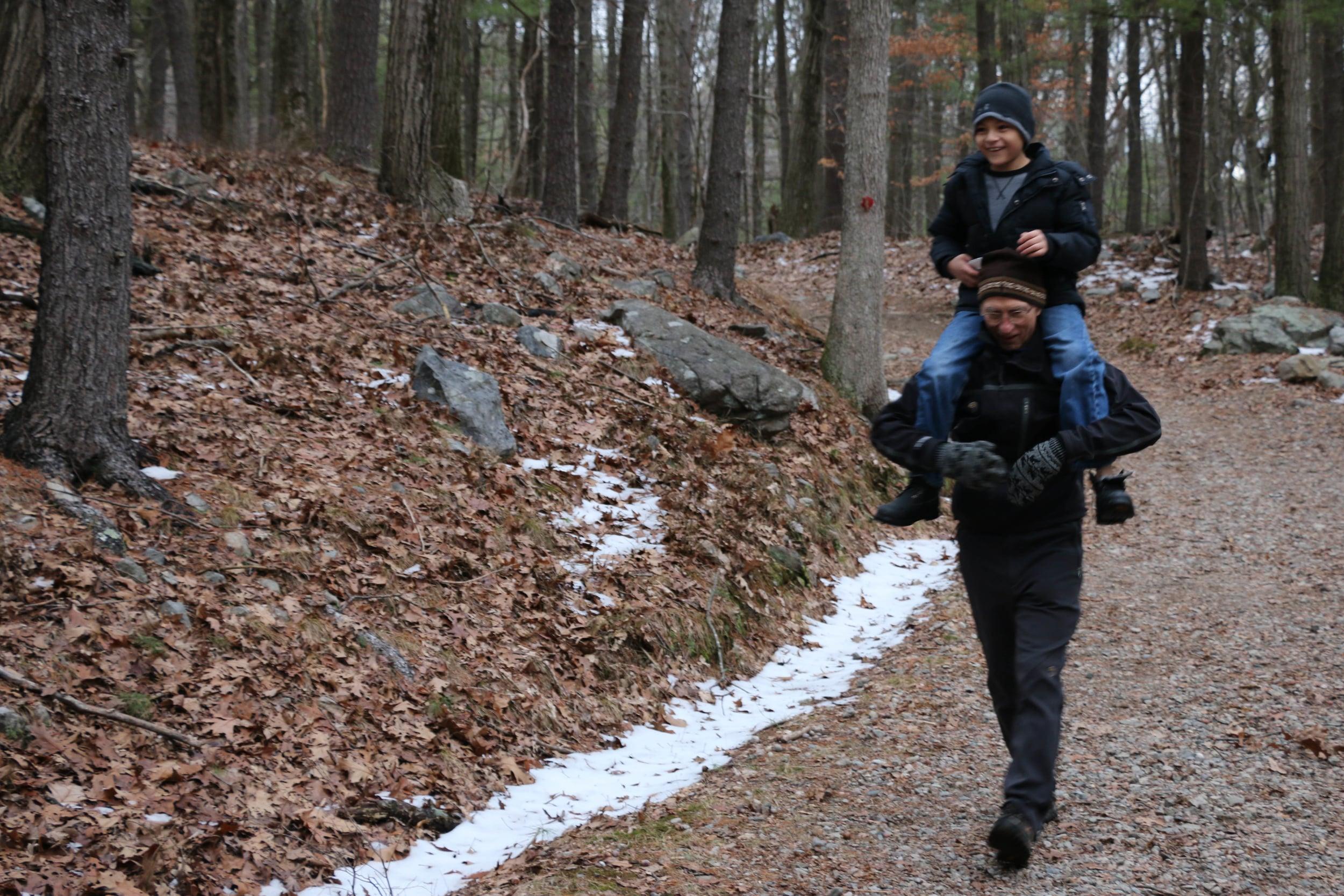 new_years_hike_2016-1559.jpg