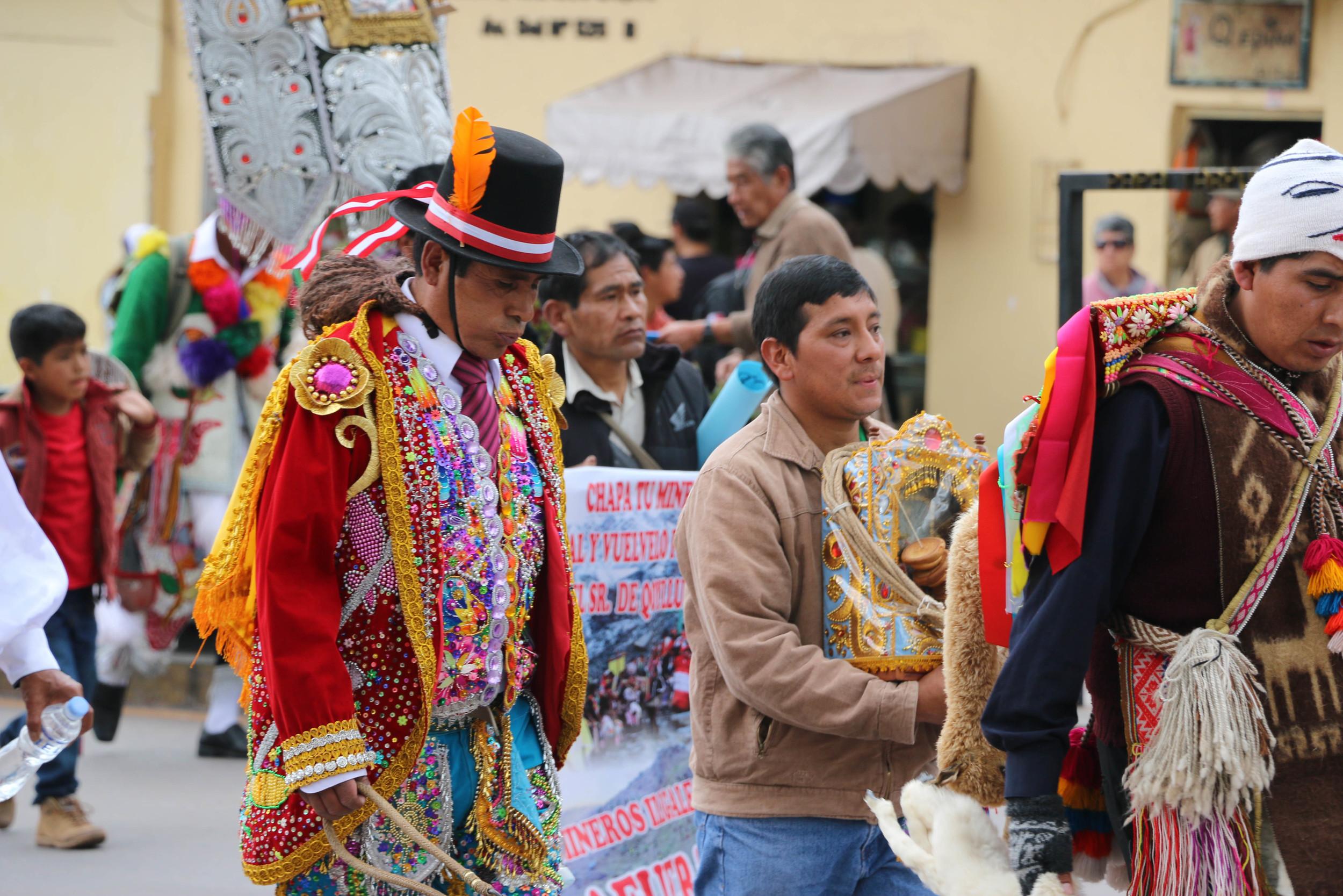 peru_cusco_2016-1658.jpg
