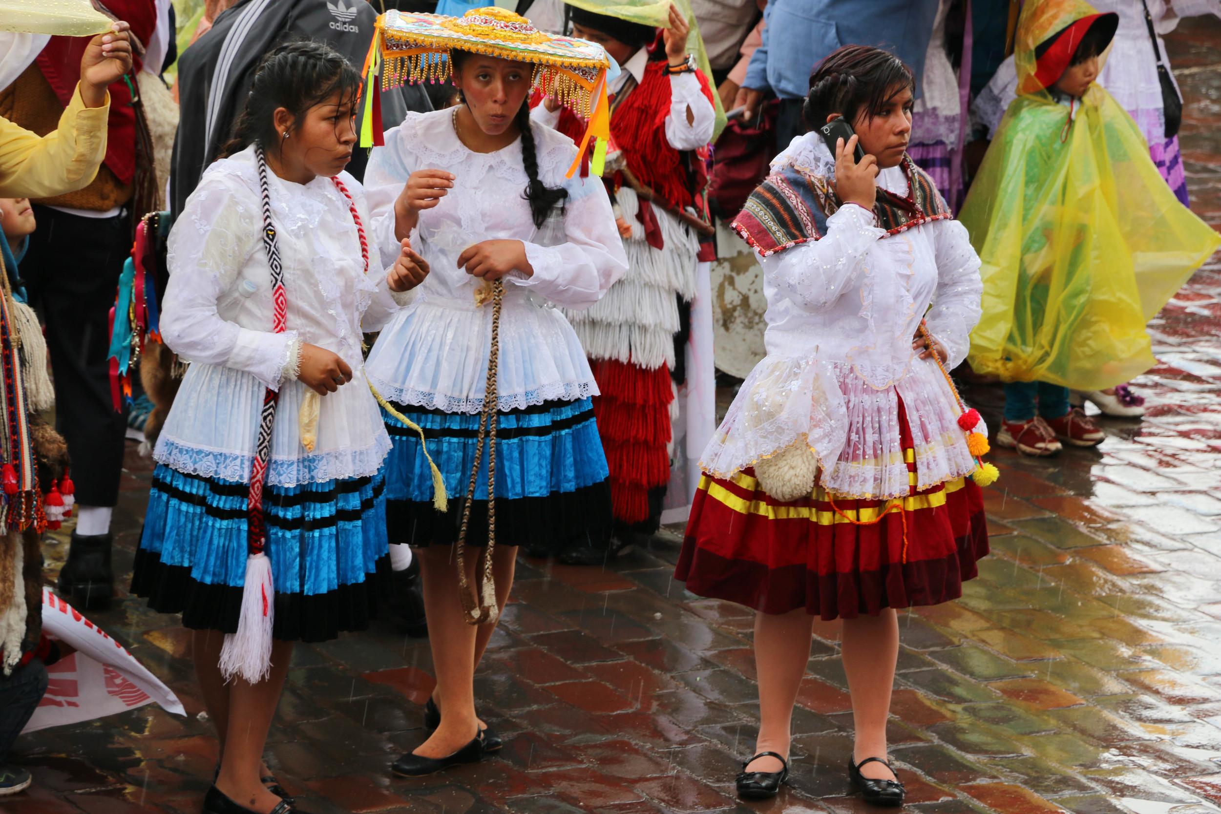 peru_cusco_2016-1746.jpg