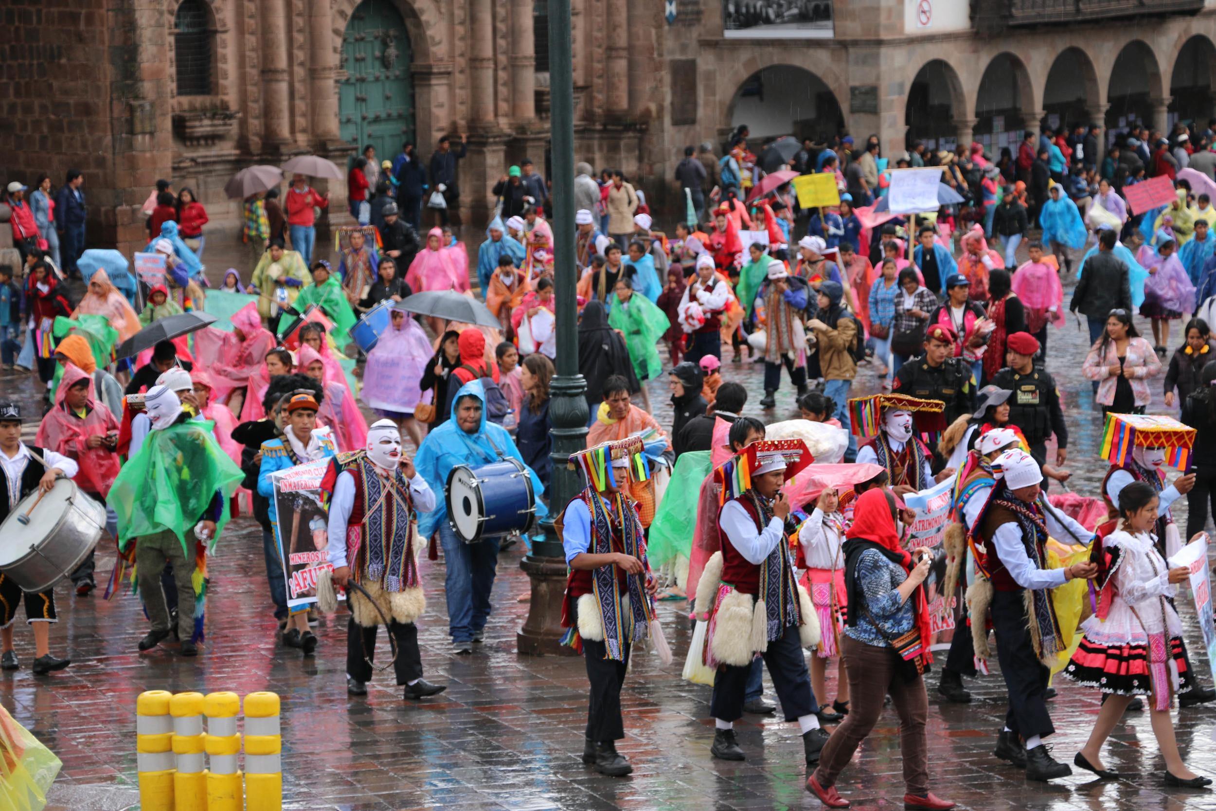 peru_cusco_2016-1762.jpg