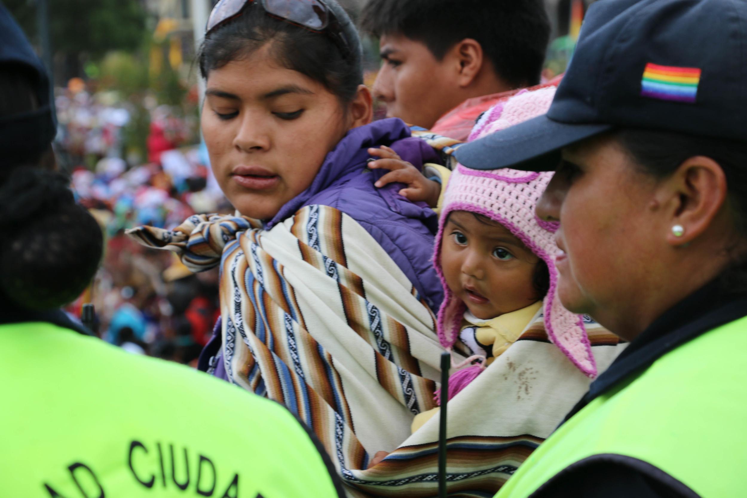 peru_cusco_2016-1775.jpg