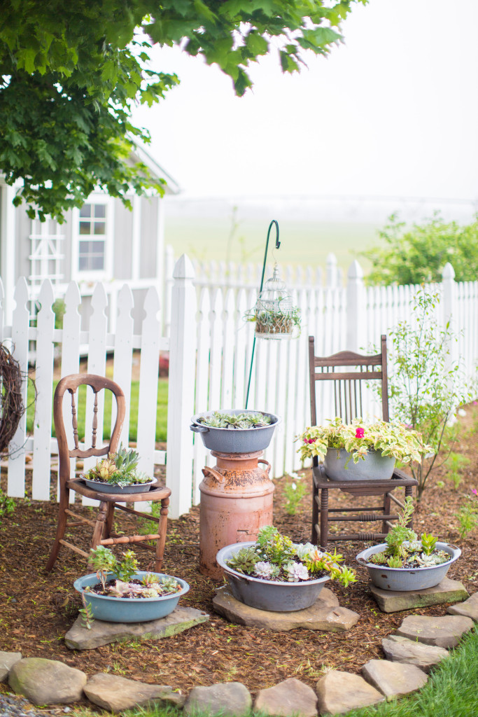 a-garden-party-tami-melissa-photography-0002