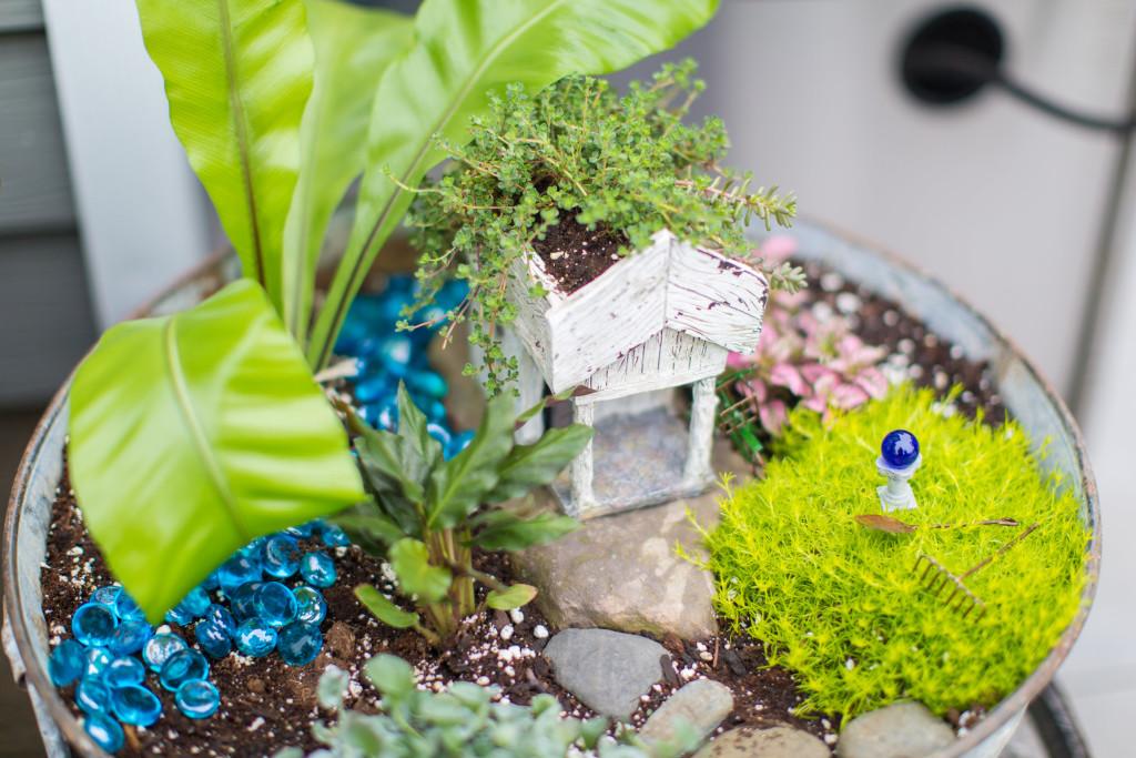a-garden-party-tami-melissa-photography-0015