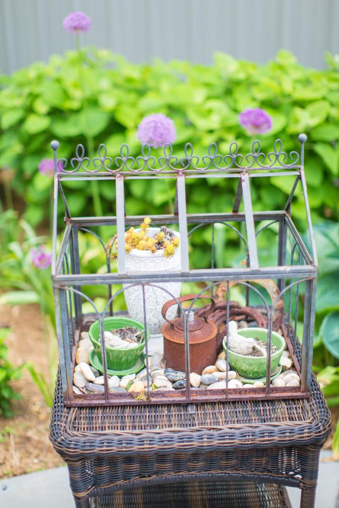 a-garden-party-tami-melissa-photography-0018