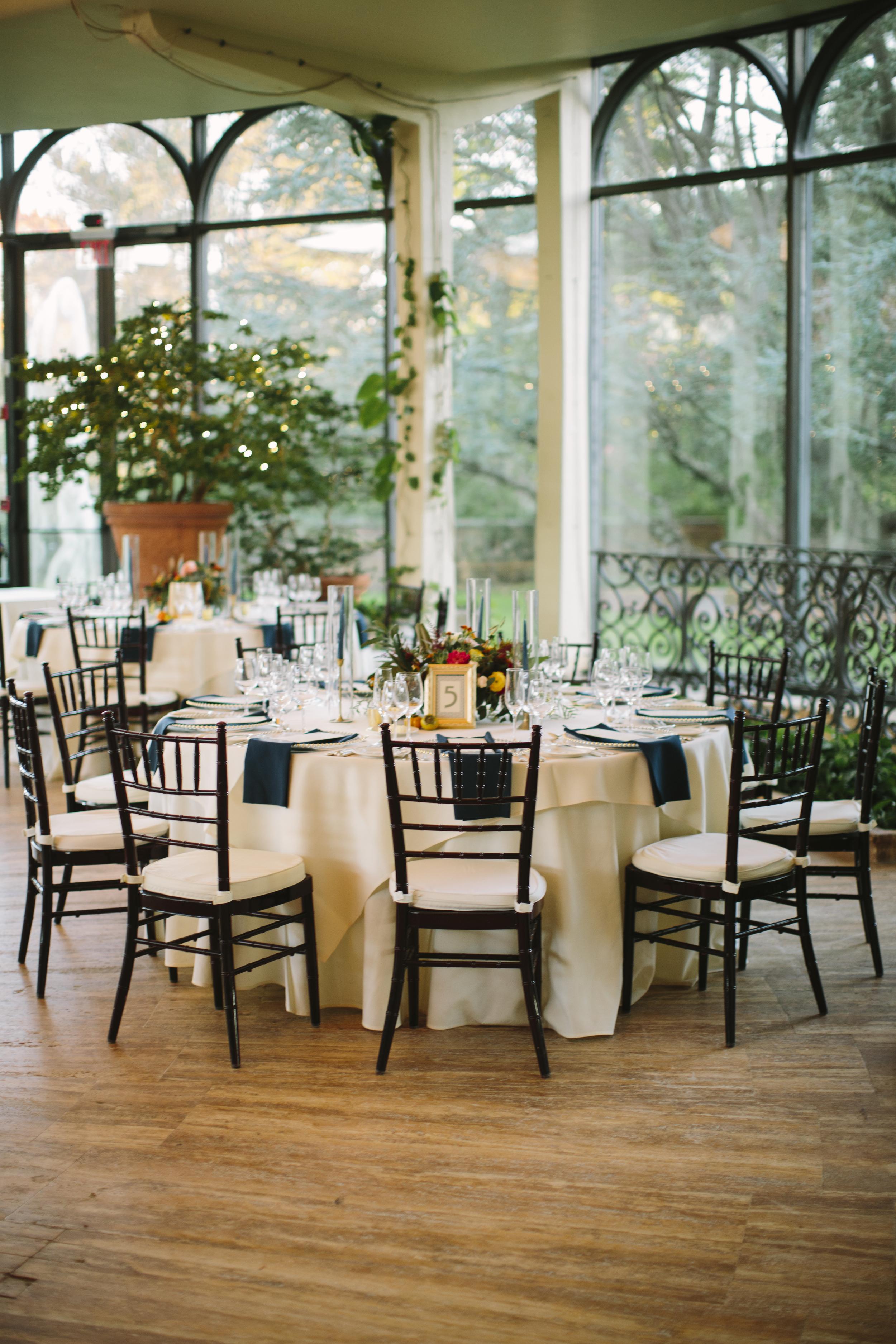 A Garden Party Florist, Jasna Polana, Saltwater Studios Photography, Wild, Table Decor
