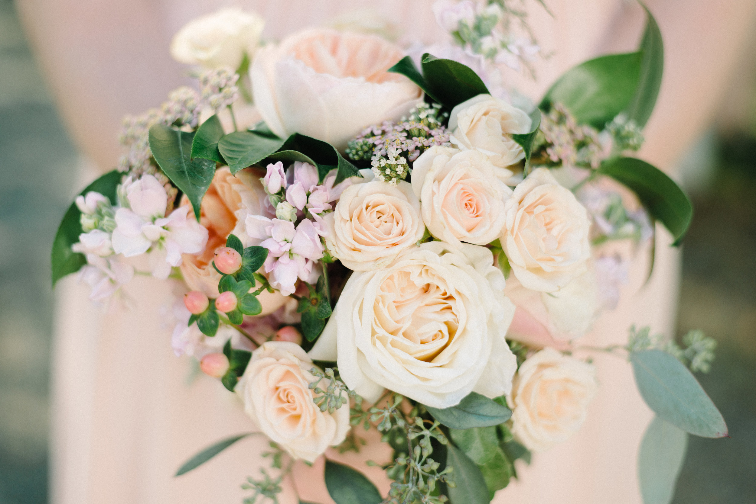 Copy of The Inn at Fernbrook Farms Wedding by Michelle Lange Photography-276.jpg