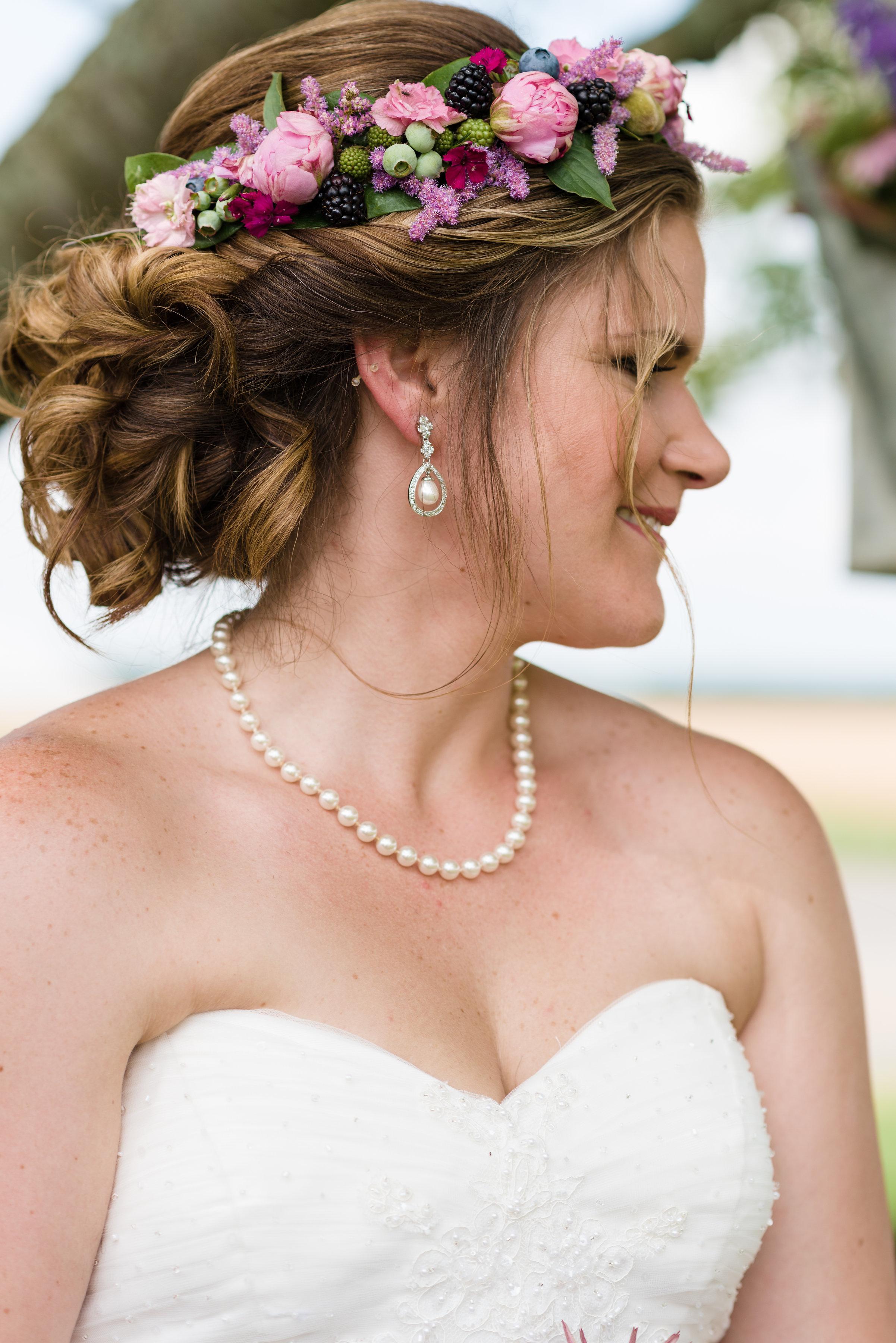 Copy of Mandy-secondshooter-south-jersey-wedding-photography-love-story-studios-0034.jpg