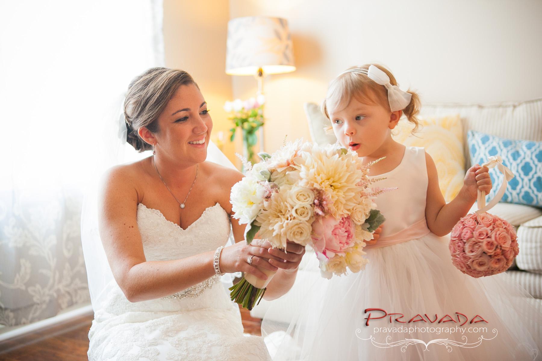 Danielle & Matt flowergirl.jpg