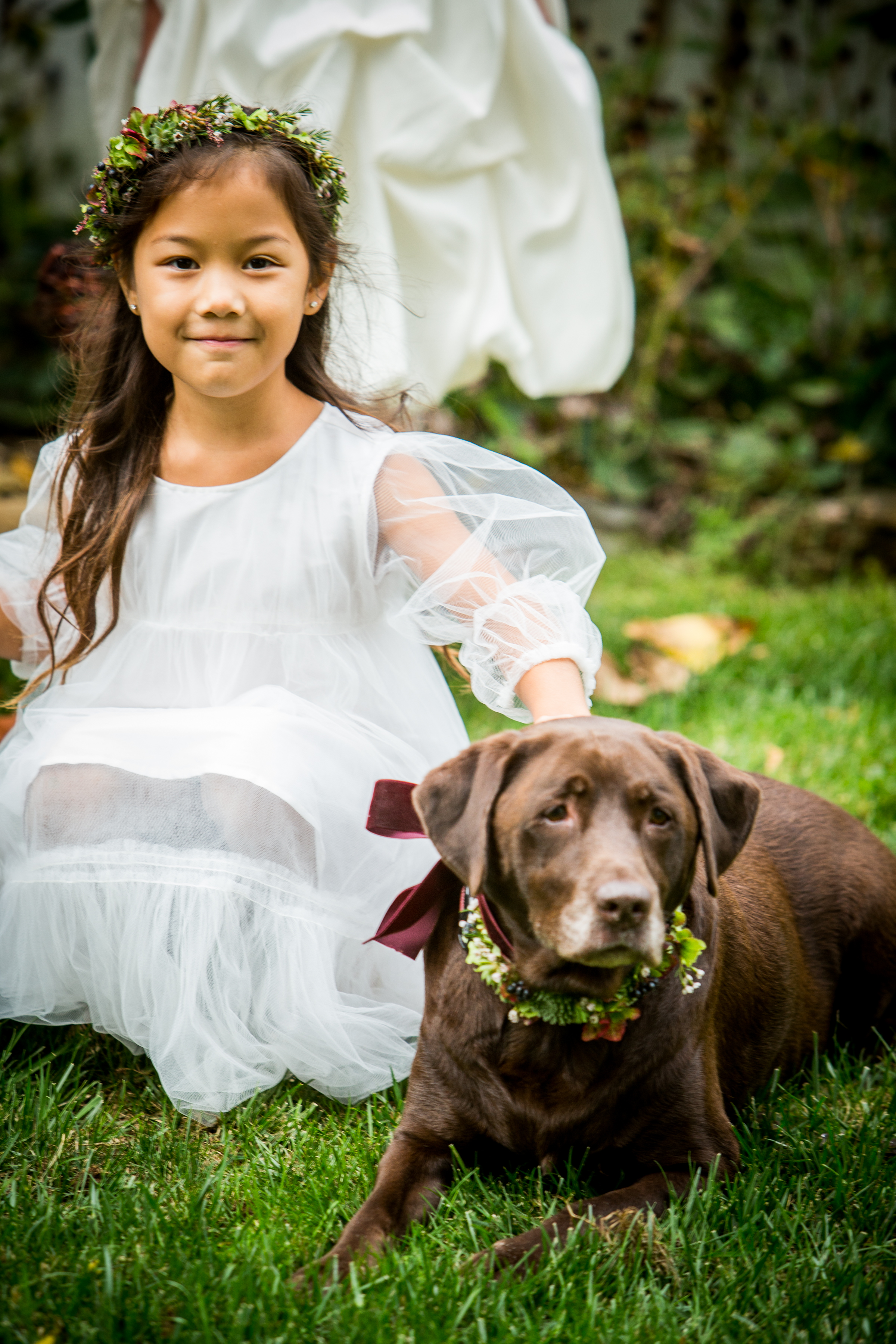 Meghan & Tim flowergirl.jpg