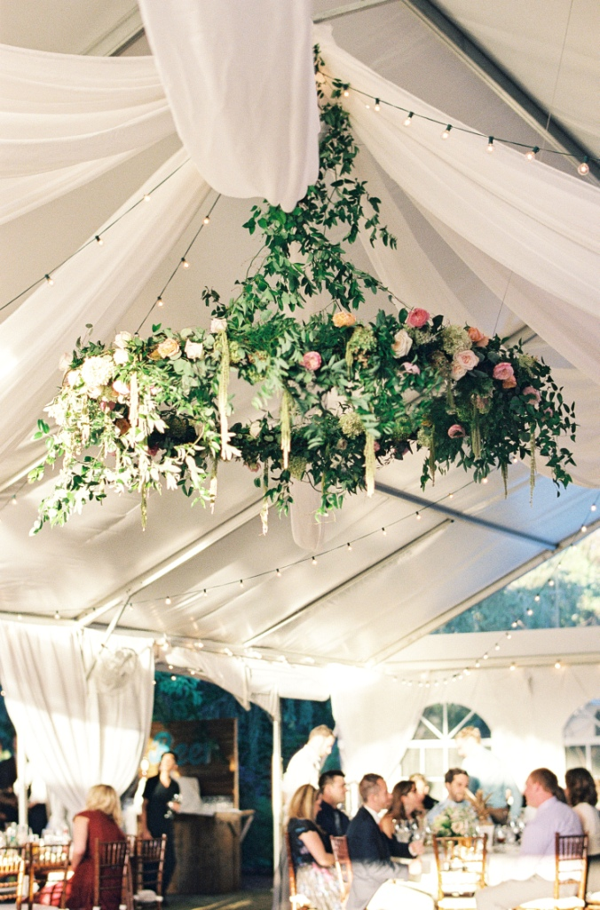 Copy of The Inn at Fernbrook Farms Wedding by Michelle Lange Photography-480compressed.jpg