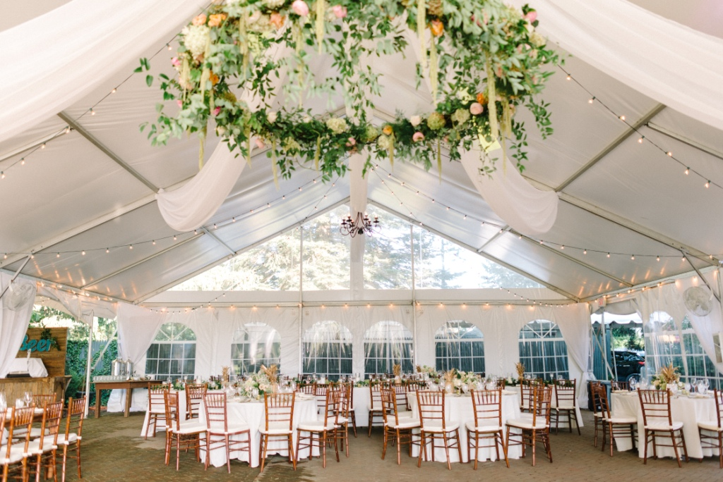 Copy of The Inn at Fernbrook Farms Wedding by Michelle Lange Photography-439compressed.jpg