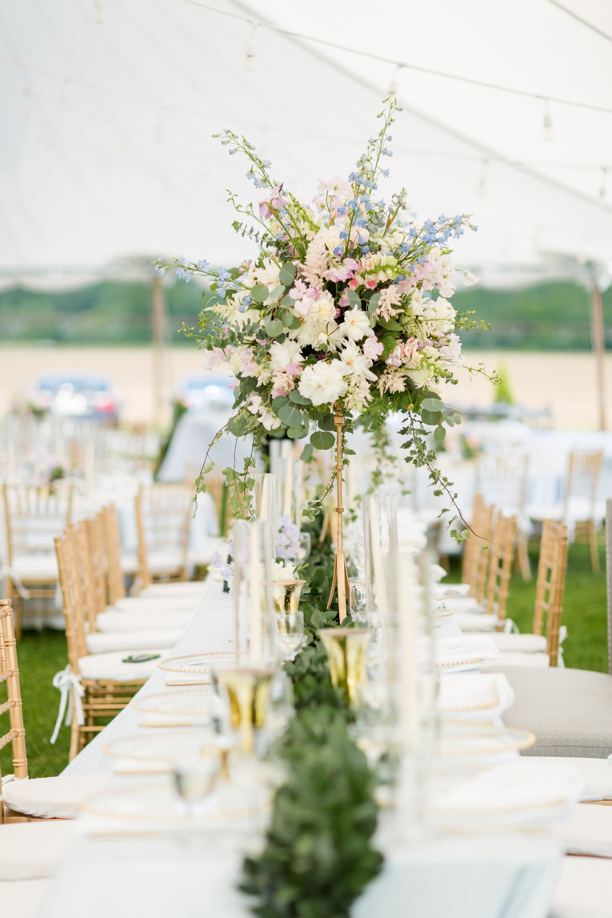 NJ Wedding, Backyard Wedding, Garden inspired, whimsical, peony