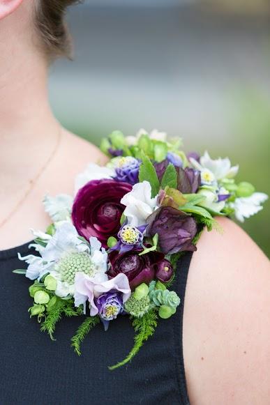 Classic-Romance-Blush-Pink-Gray-White-Congress-Hall-Cape-May-New-Jersey-Shore-Destination-Wedding-0227.jpg