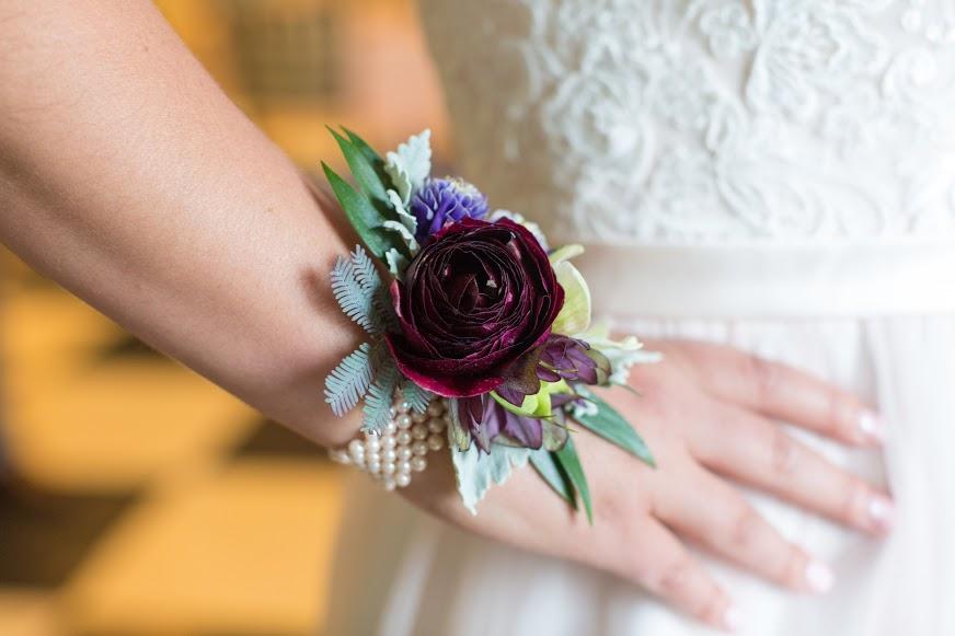 Classic-Romance-Blush-Pink-Gray-White-Congress-Hall-Cape-May-New-Jersey-Shore-Destination-Wedding-0178.jpg