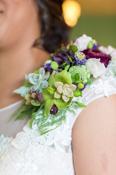 Classic-Romance-Blush-Pink-Gray-White-Congress-Hall-Cape-May-New-Jersey-Shore-Destination-Wedding-0187.jpg