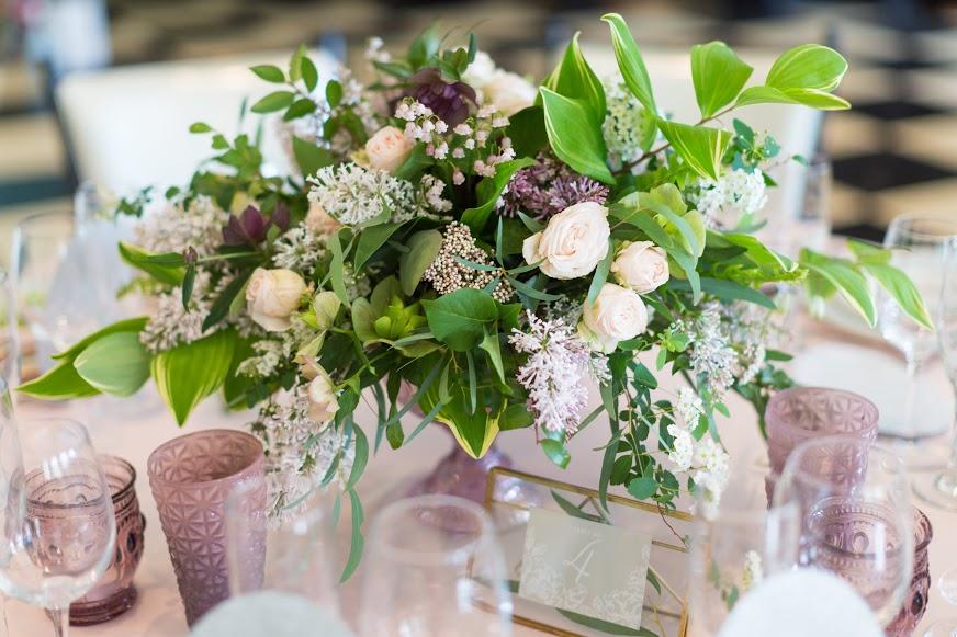 Classic-Romance-Blush-Pink-Gray-White-Congress-Hall-Cape-May-New-Jersey-Shore-Destination-Wedding-0058.jpg