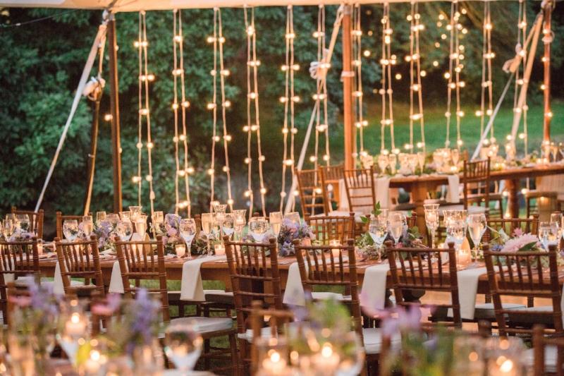 winterthur reception
