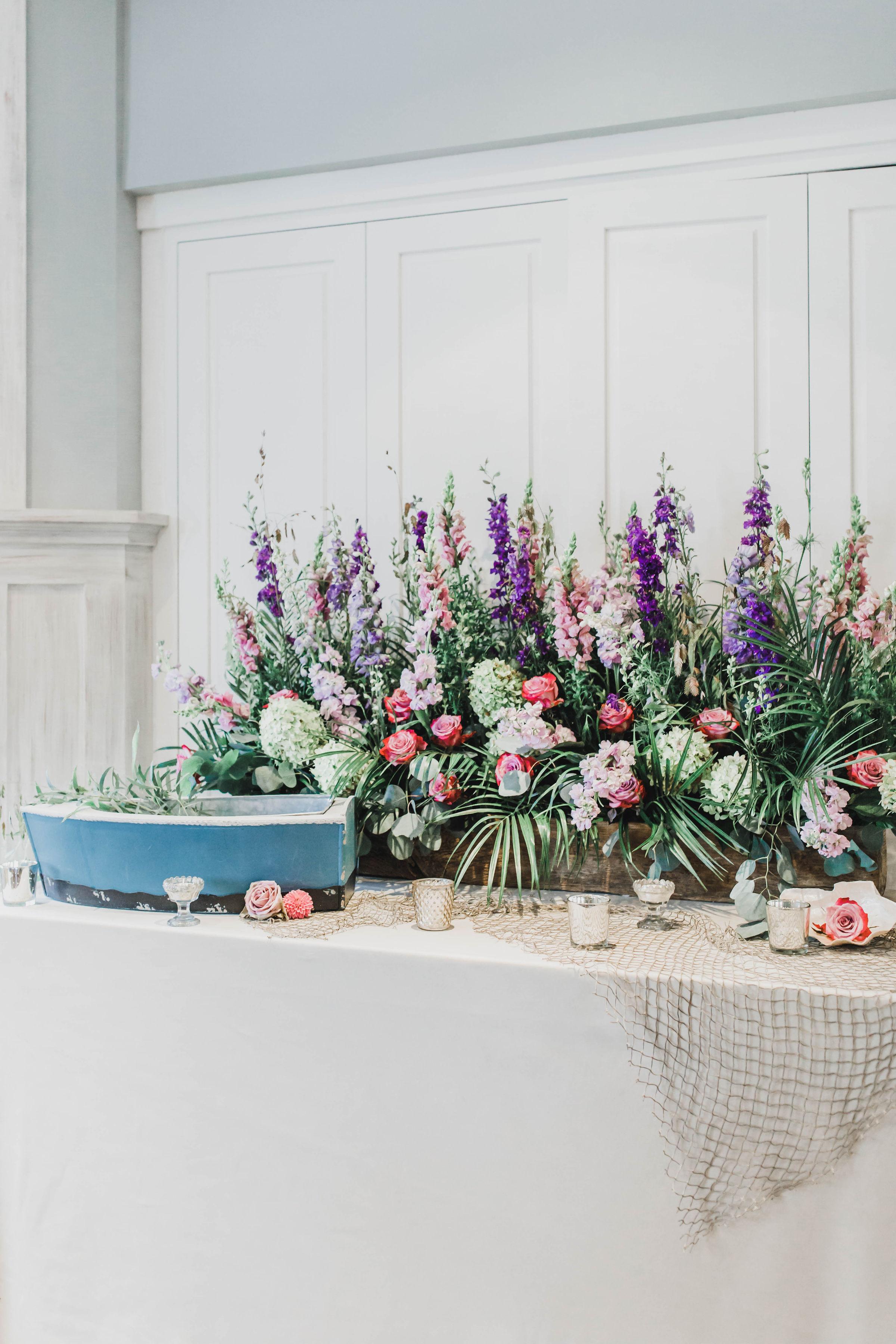 NJ Wedding, Seating Chart, Seating Assignments, Wedding Inspo, A Garden Party, Beach Wedding, Icona Avalon Wedding, NJ Bride