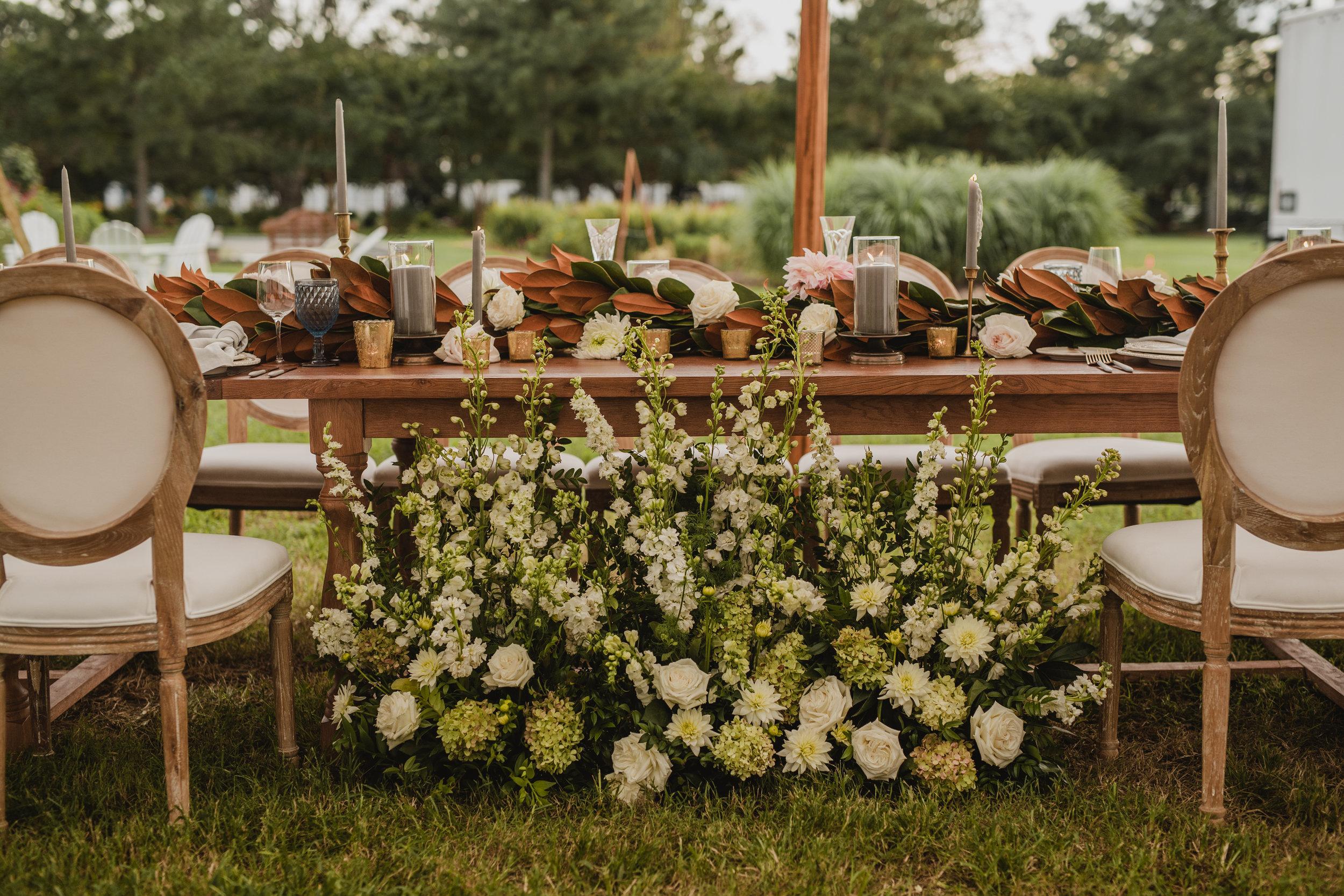 Copy of InnatPerryCabin.Wedding.AngelaJohn.snkpk.TBP-169.jpg