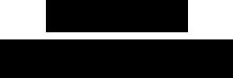 san-jose-mercury-news-logo-small.png